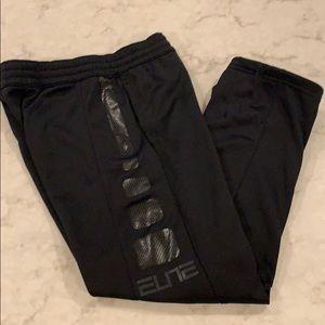 Nike Elite Drifit Sweatpants